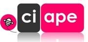 ciape-logo