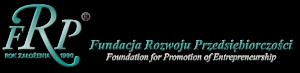 logo_frp_main